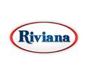 Riviana