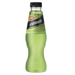 LEMON LIME SPORTS DRINK 600ML
