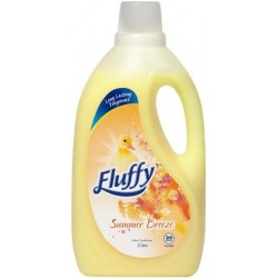 FABRIC SOFTENER SUMMER BREEZE 2L
