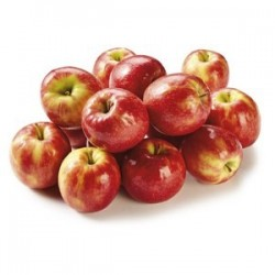 Apples - Pink Lady small 1kg