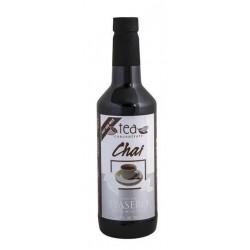 CHAI TEA 750ML