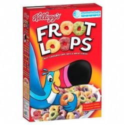 FRUIT LOOPS 285GM