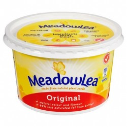 MARGARINE SPREAD 500GM