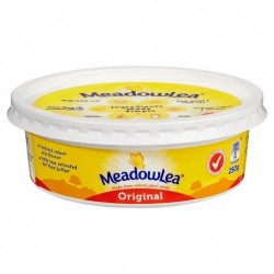MEADOW LEA MARGARINE SPREAD 250GM