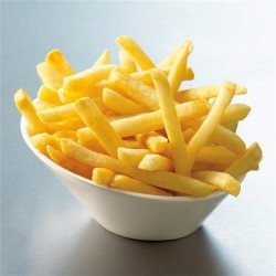 ULTRA FAST FRY CHIPS 10MM 3.5KG