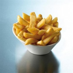 CHIPS SUPA CRUNCH STEAKHOUSE 2KG