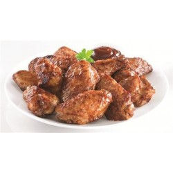 ROAST CHICKEN WING THIGH 1KG