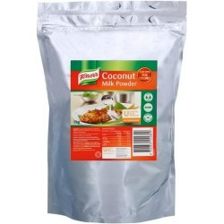 COCONUT MILK POWDER 1KG