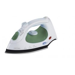 STEAM IRON AST 16W 1PK