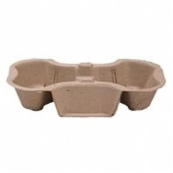 CARRY TRAY 2 CUP 50S