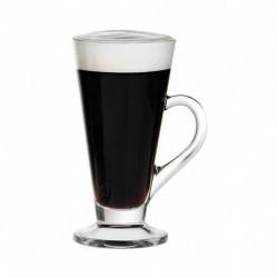 KENYA IRISH GLASS 230ML