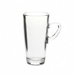 KENYA SLIM GLASS 320ML