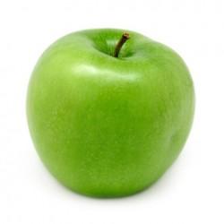 Apples Green 1kg