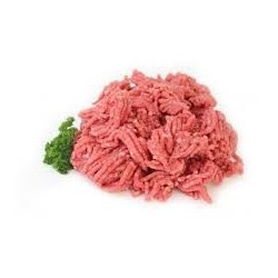 Lamb Mince 1kg