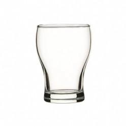 WASHINGTON GLASS 1EA