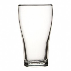 CONICAL BEER GLASS 425ML