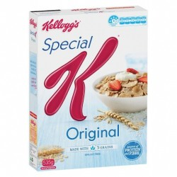 SPECIAL K 535GM