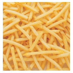 SHOESTRING FRIES 7MM 3KG