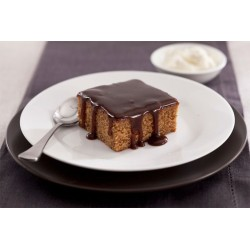 STICKY DATE PUDDING TRAY 1.15KG