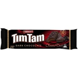 BISCUITS CHOCOLATE TIM TAM CHOCOLATE...