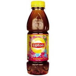 RASPBERRY TEA 500ML