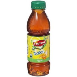 MANGO TEA 500ML