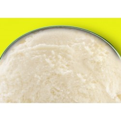 GOLD LABEL VANILLA ICECREAM 5LITRE