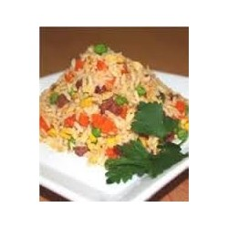 FRIED RICE 2.1KG