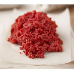Beef Mince 95%cl 1kg