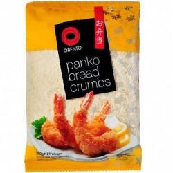 PANKO BREADCRUMBS 200GM