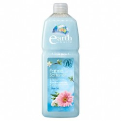 FABRIC SOFTENER 1LT