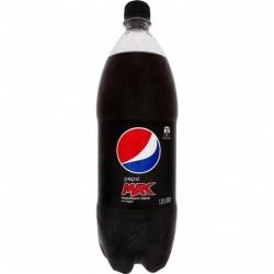 MAX SOFT DRINK 1.25L