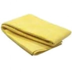 JACK HAMMER SYNTHETIC CHAMOIS