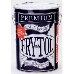 FRYTOL 20KG
