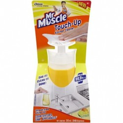 KITCHEN TOUCH UPS 300ML
