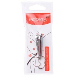 REDBERRY NAIL CLIPPERS