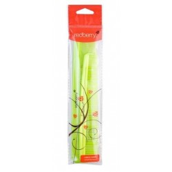 REDBERRY DRESS COMB PACK 2PK