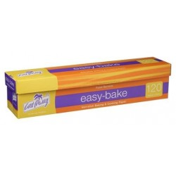 EASY BAKE 40.5CM 1EA