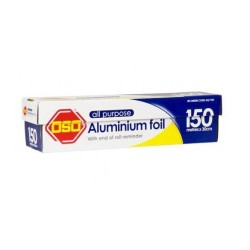 FOIL ALL PURPOSE 30CM X 150M
