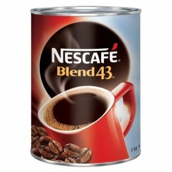 BLEND 43 COFFEE 1KG