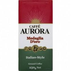 ITALIAN BLEND GROUND COFFEE 250G