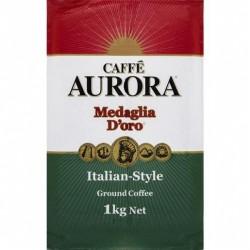 ITALIAN BLEND GROUND COFFEE 1KG