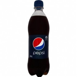 COLA SOFT DRINK 600ML