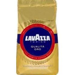 QUALITA ORO COFFEE BEANS 1KG