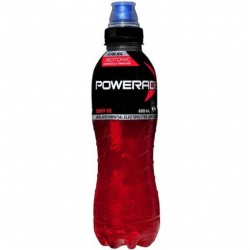 BERRY ICE SIP CAP SPORTS DRINK 600ML
