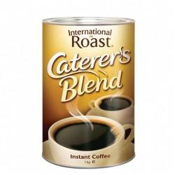 INTERNATIONAL ROAST COFFEE 1KG