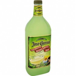 MARGARITA MIX 1L