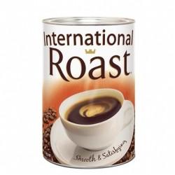 COFFEE 1KG