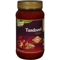 PATAKS TANDOORI PASTE 1.15LT