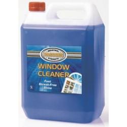 WINDOW CLEANER 5L